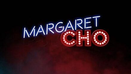 Margaret Cho - PsyCHO