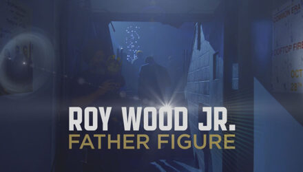 Roy Wood Jr. – Father Figure